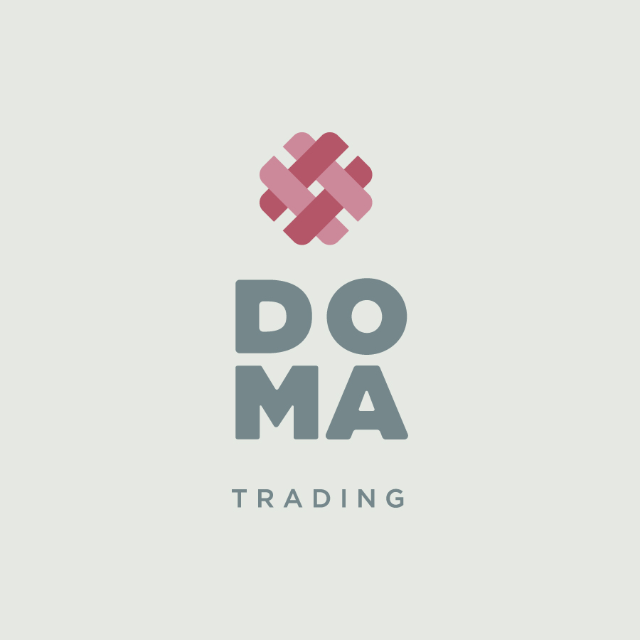Branding and Ecommerce | DOMA Trading, Opatija, Croatia