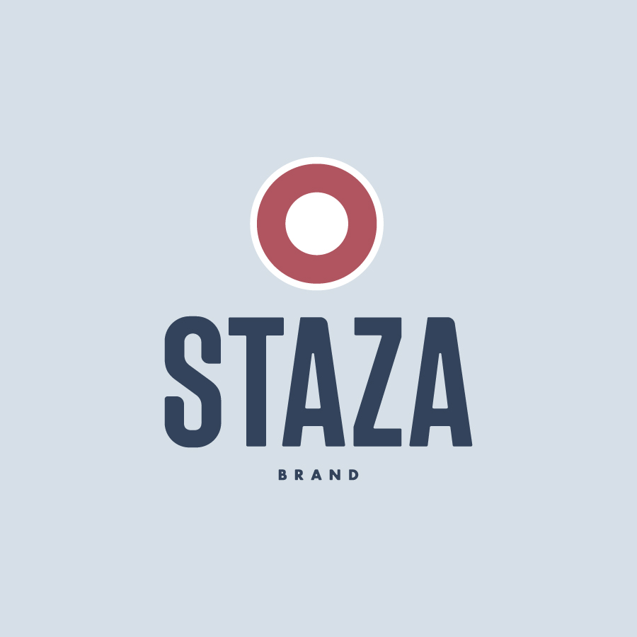 Branding & Business Development | STAZA Brand