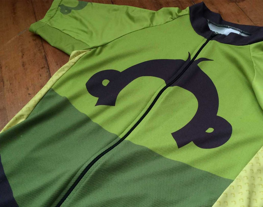 Client- SurveyMonkey- Clothing Graphics and Design