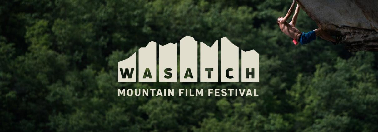 Incline Design Group partnering with Wasatch Mountain Film Festival