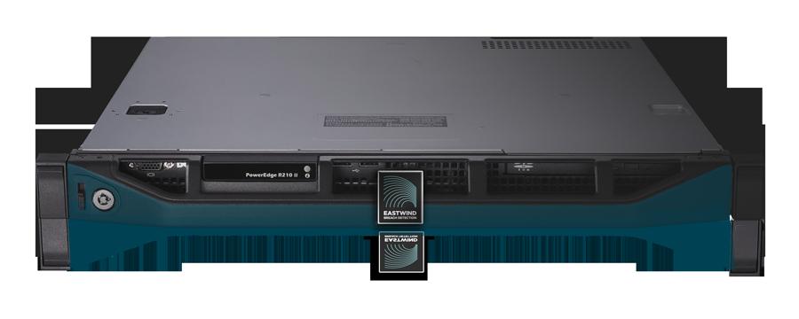 Hardware, Server Blade Design